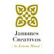 JARDINES CREATIVOS LOGO VERTICAL_354437