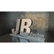 jb3_625656