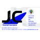 JC futbol_136472