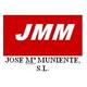 jmm_642545