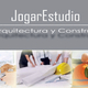 JogarEstudio
