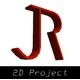JR_502924