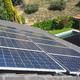 Instalación placas solares, Alcalá de Henares, Madrid