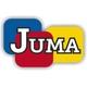 Juma Pintors Logo Def_178988