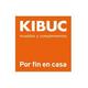 KIBUC_618589