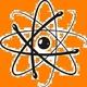 la-energia-electrica-electrones-electricidad-estatica-y-combustibles_21143_12_1[1]naranja_188674