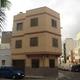 Rehabilitación edificio de 3 plantas - vivienda unifamiliar