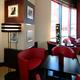 La Rocca Bar y Restaurante