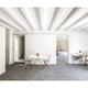 Empresas Arquitectos Barcelona Ciudad - Räs Studio