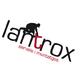 lantrox marca agua_554141