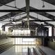 Empresas Reformas Madrid - Latitude Architectural Group