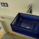 Lavabo en Calella