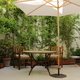 Lea Atelier | Landscape Ecology Architecture