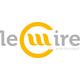 lecwire_logo