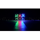 LED-Freerunning-por-las-calles-de-Bangkok_592443