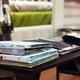 Les millors cases de teixits a Cortines Passeig