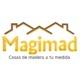 letras magimad1_283266