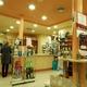 Licencia de apertura de farmacia en Sant Carles de la Ràpita
