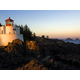 Lighthouse_618631