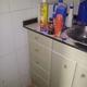 Limpieza Apartamento