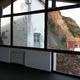 Empresas Reformas Asturias - Limpiezas Y Servicios Cabo Peñas