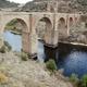 Limpieza Puente