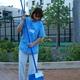 limpieza residenciales