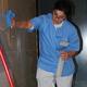 limpieza revestimientos