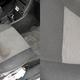 limpieza tapiceria coche