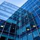 Empresas Reformas Parla - Grupoefficax