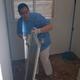 limpiezas hogar