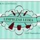 LIMPIEZAS LEIRA