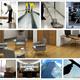 Limpiezas Profesionales Oficinas y Edificios