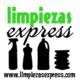 Limpiezasexpress_cucharones_648124