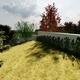 La materialización de un jardín en el Maresme