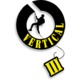 logo_178694