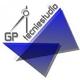 logo 2_421888