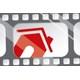 Logo_201345
