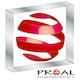 Logo 2014_679398