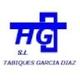 logo_233_48737789_202078