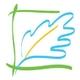 logo_233310
