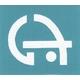 logo_248861