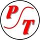 Logo_278021