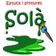 logo_294248