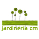 logo_297333