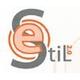 logo_325350