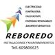 logo_329852