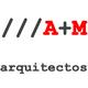 logo_348077