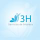 logo-3h-googlePlus_522418