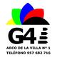 logo_450320